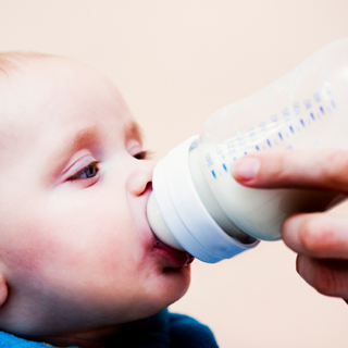 water filter for baby formula